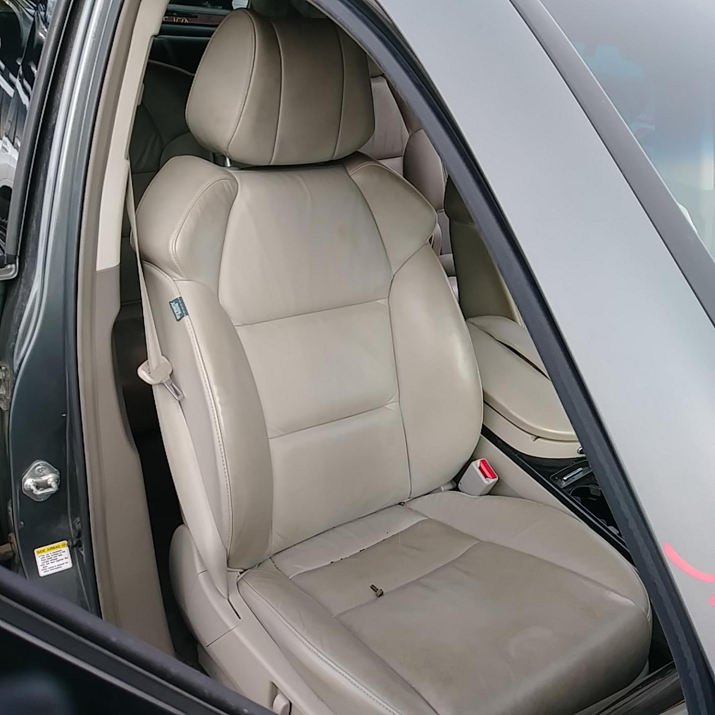 2008 Acura MDX Stock # B141