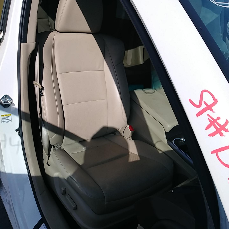 2014 Acura RDX Tech Stock # B743